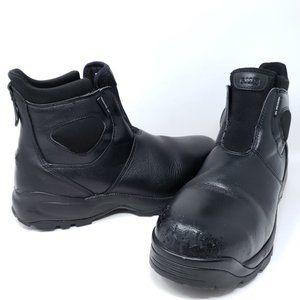 5.11 Tactical Men's Company CST 2.0 Work Boots